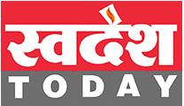 Swadesh Toady